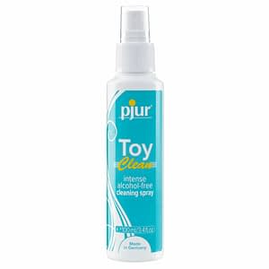 pjur pjur Toy Clean 100 ml